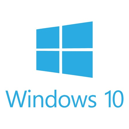 Skipping Windows 9 and Going Straight to Windows 10