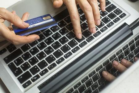 Visa Launches New Online Checkout Program