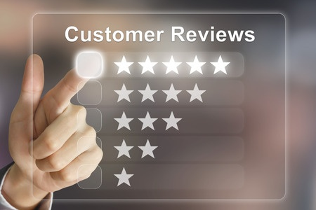 Collecting Feedback from Customers and Employees – Why, When, and How