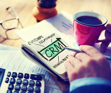 How to Choose the Right CRM for Your Business