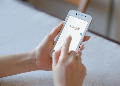 Getting the Most Google Calendar: Installing & Using on Your Devices