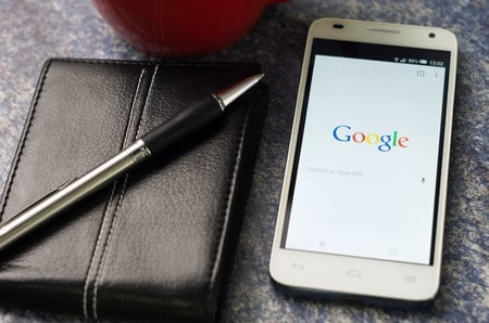 Getting the Most of Google Calendar: Doing Cool Stuff with Calendar
