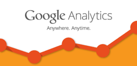 How Does Google Analytics Work with Your Business's Website?