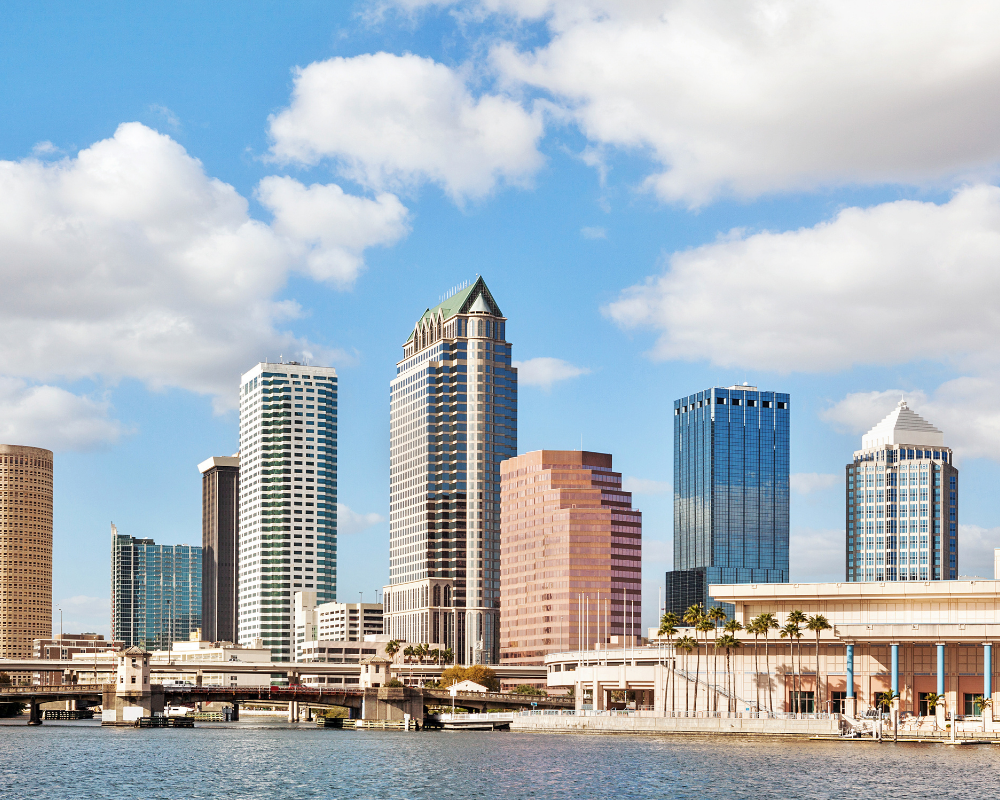 Expertise to Expect From IT Companies in Orlando