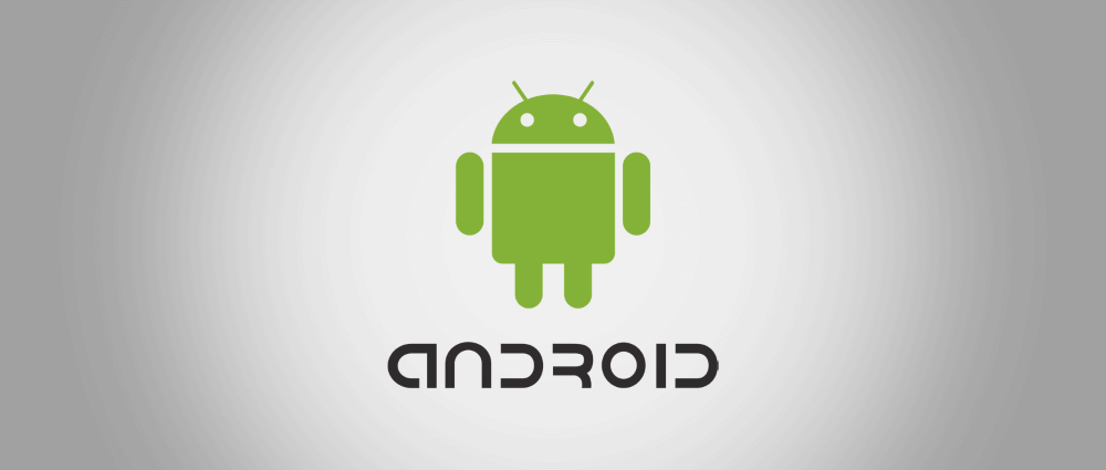 android-padding