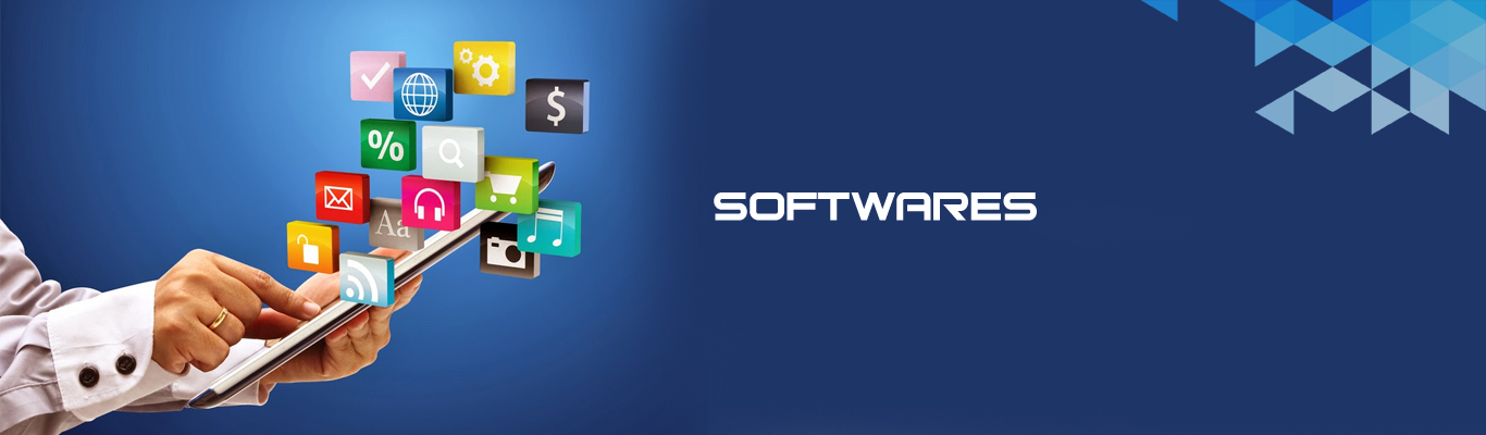 Techsperts Talks About Part Three: Freeware Software You'll Actually Use