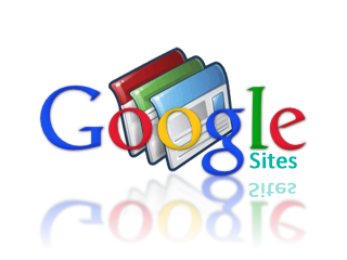 Managing Your Business Website with Google for Work