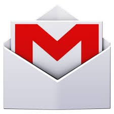 Exploring Google Apps for Business Solutions - Gmail