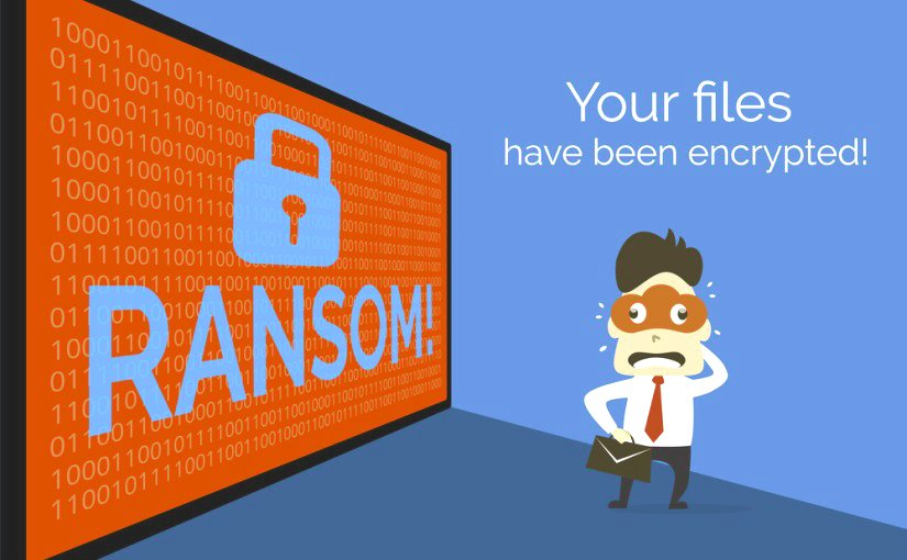 How to Get Ransomware Protection: Best Security Tips and Tricks