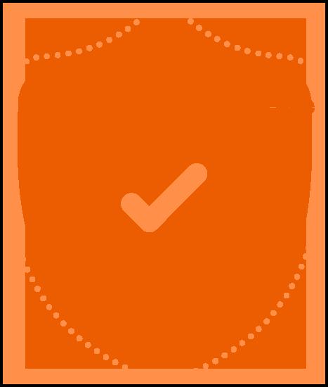 quality-shield-icon