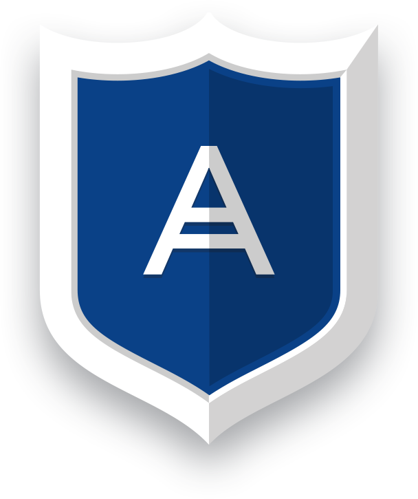 acronis_acrive_protection_big_2@2x