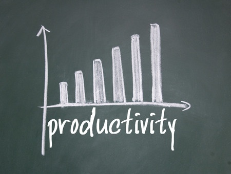 How Technology Can Help You Boost Workplace Productivity
