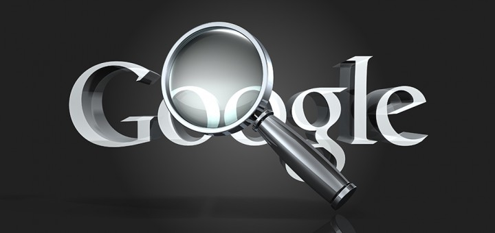 Managing Information with Google for Work