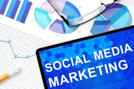 Social Media Marketing 101 for Business