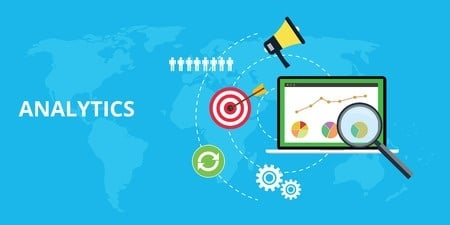 What Is Google Analytics And Why it is Important to My Business?