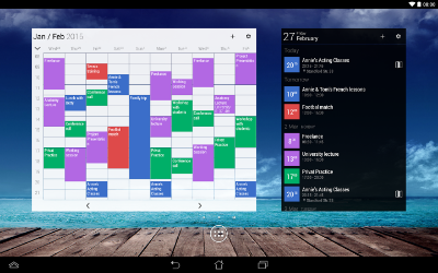 Getting the Most of Google Calendar: What is a Group Calendar?