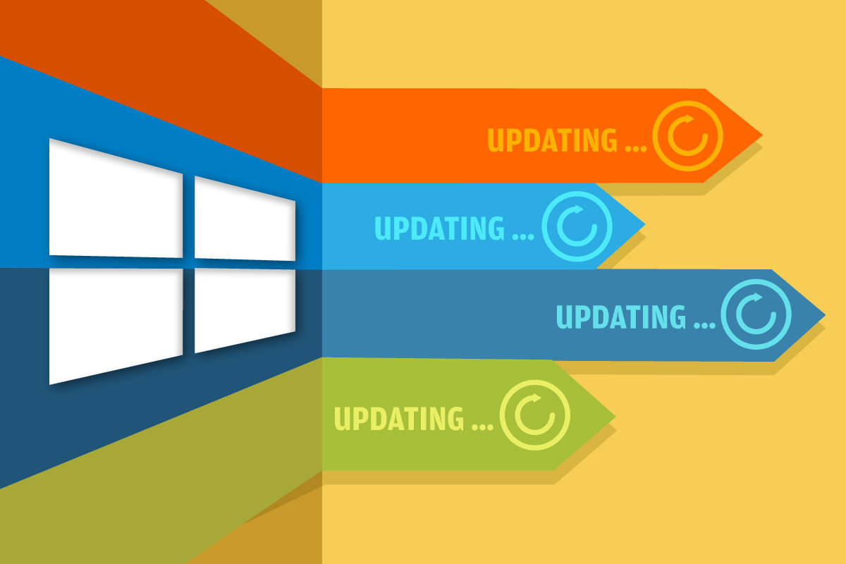 Are Windows Updates Friends or Foes For Consumers?