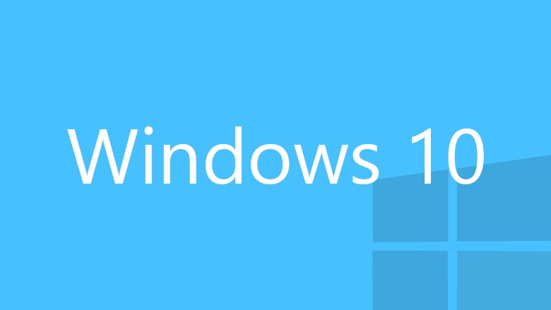 Coming Soon to a PC Near You: Windows 10